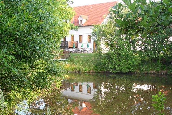 Qigong & Achtsamkeitstraining Retreat, Landhofmühle Südburgenland
